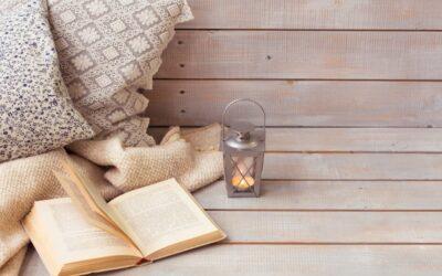 Warum ich stolz bin, eine Liebesroman-Autorin zu sein