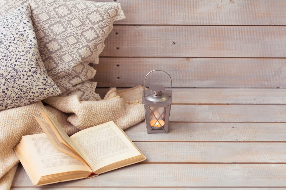 Why I am proud to be a romance author