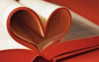 Aus dem Herzen schreiben