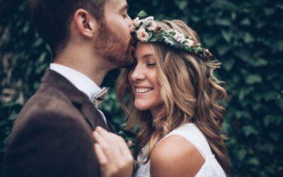 Romantik: keine Fantasie, sondern Realität