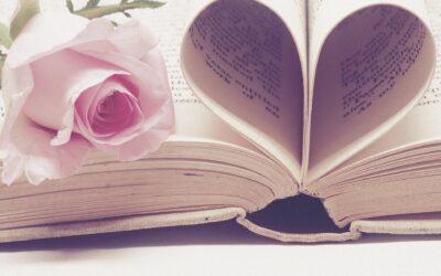 Umtaufe des Liebesroman-Genres